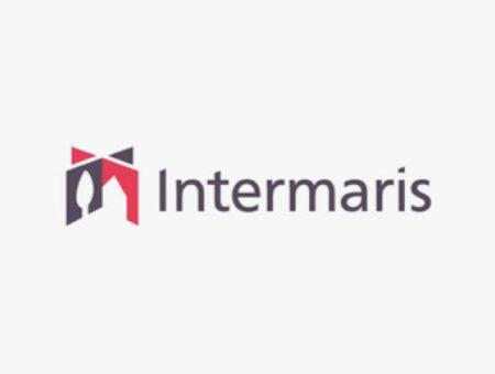 Intermaris Purmerend