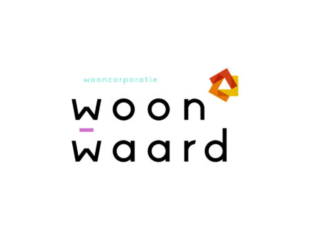 Woonwaard Alkmaar